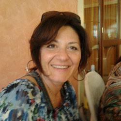 Anna-Di-Fresco1