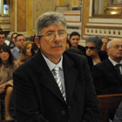 Mario-Lauro
